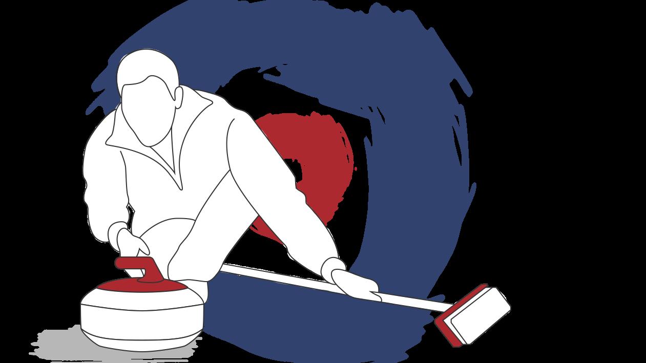 curling_teaser.png