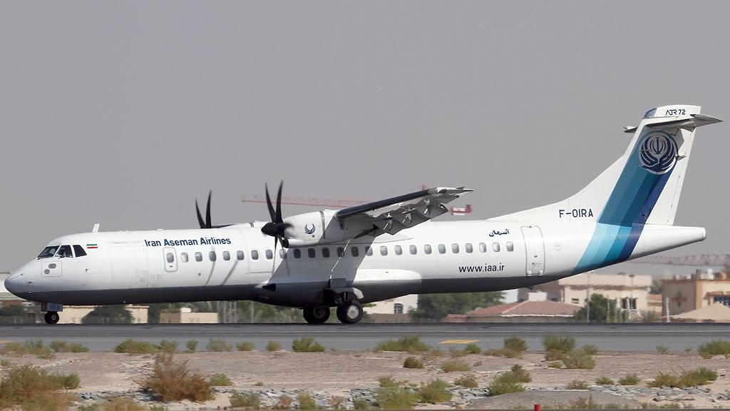 atr_atr-72-500_atr-72-212a_iran_aseman_airlines_an1629114.jpg
