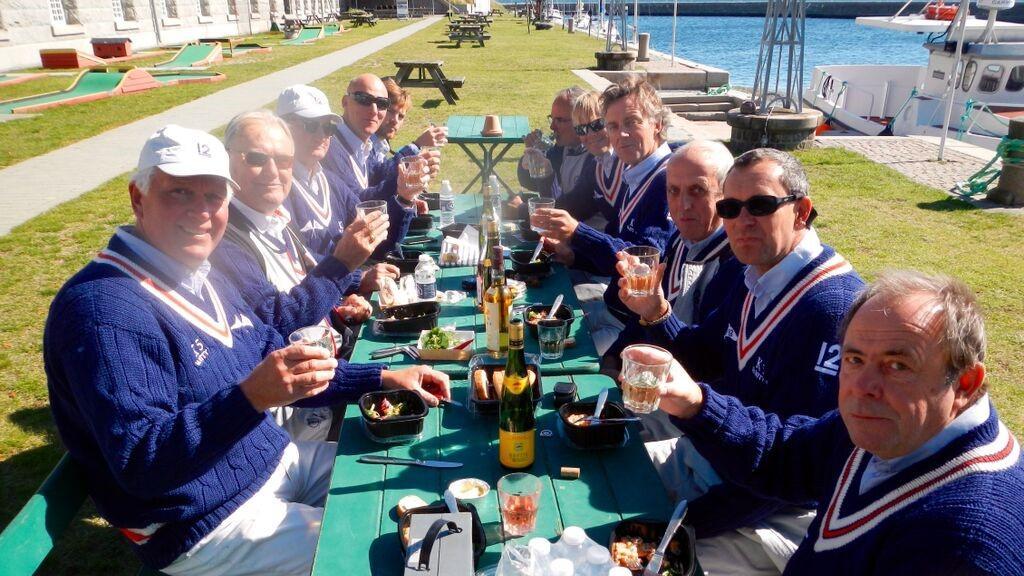 kongelig_dansk_yachtklub4_0.jpg