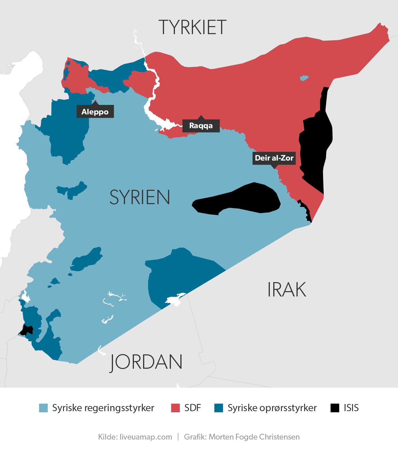 syrien-desktop_0.png