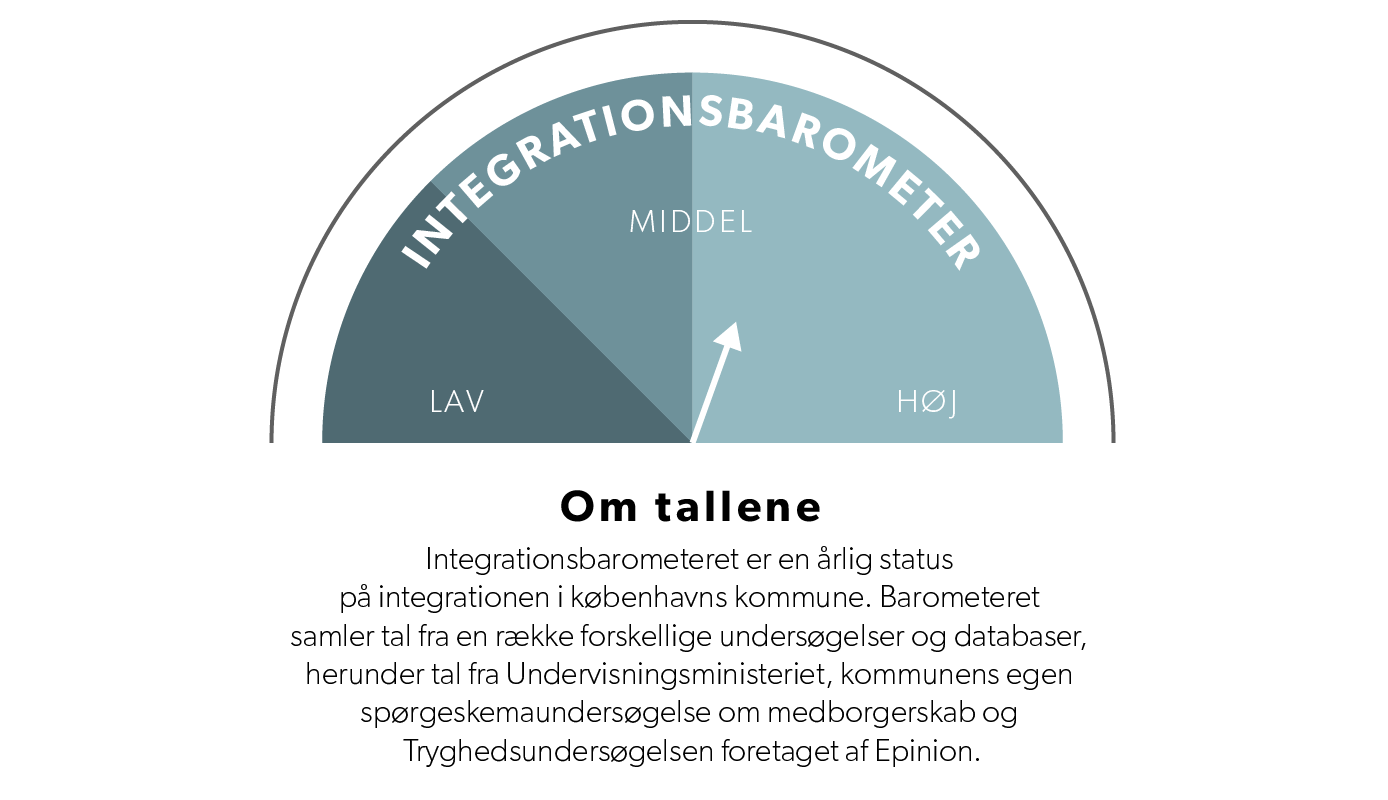 integration_barometer_694_0.png