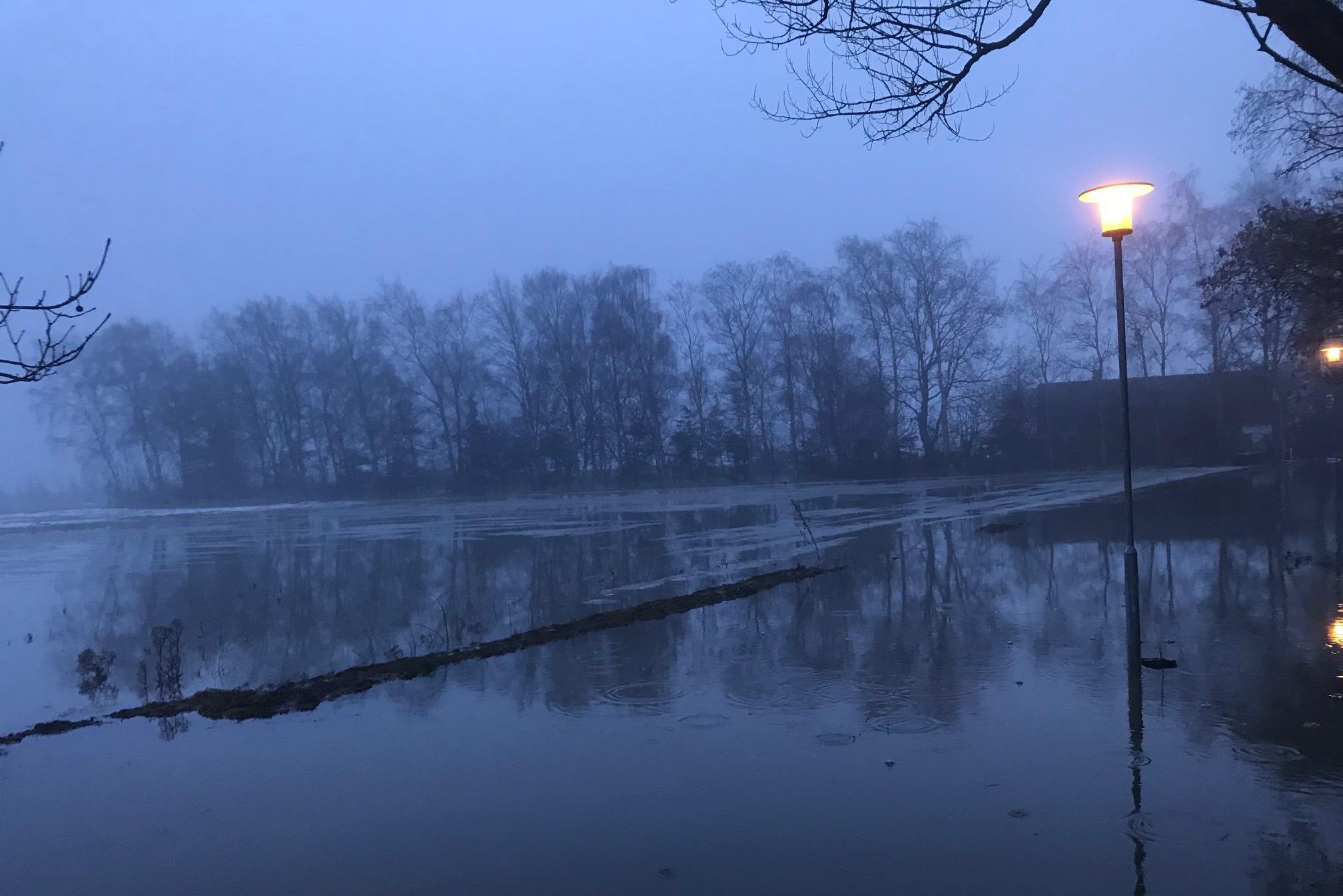 foto_henrik_boege_jensen_lundby_9.png.jpg