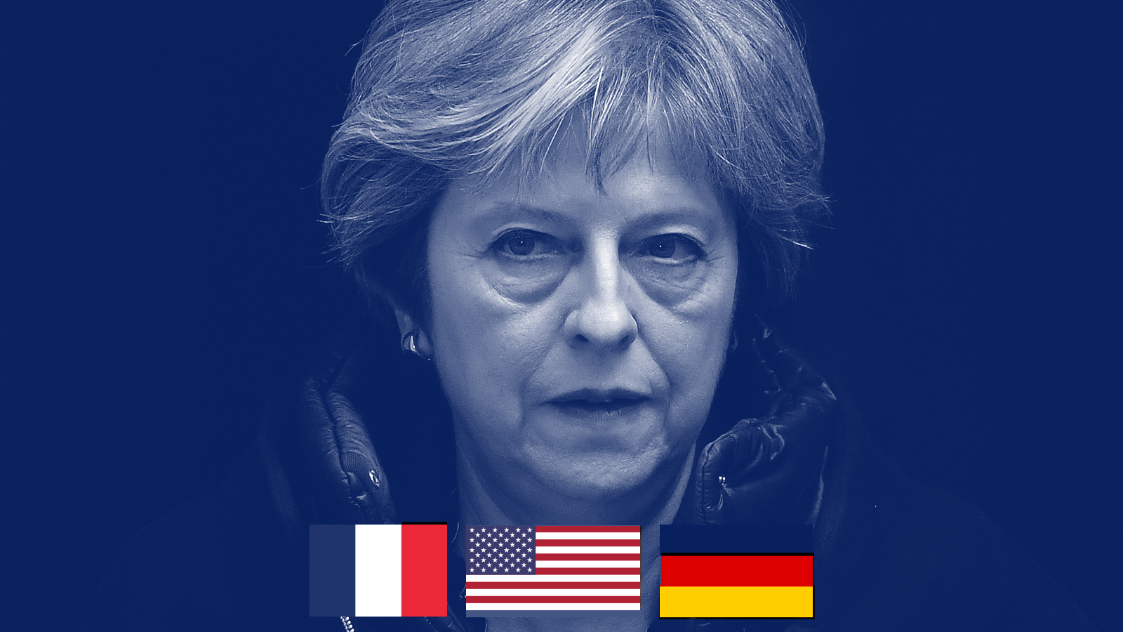 theresamay-flag.jpg