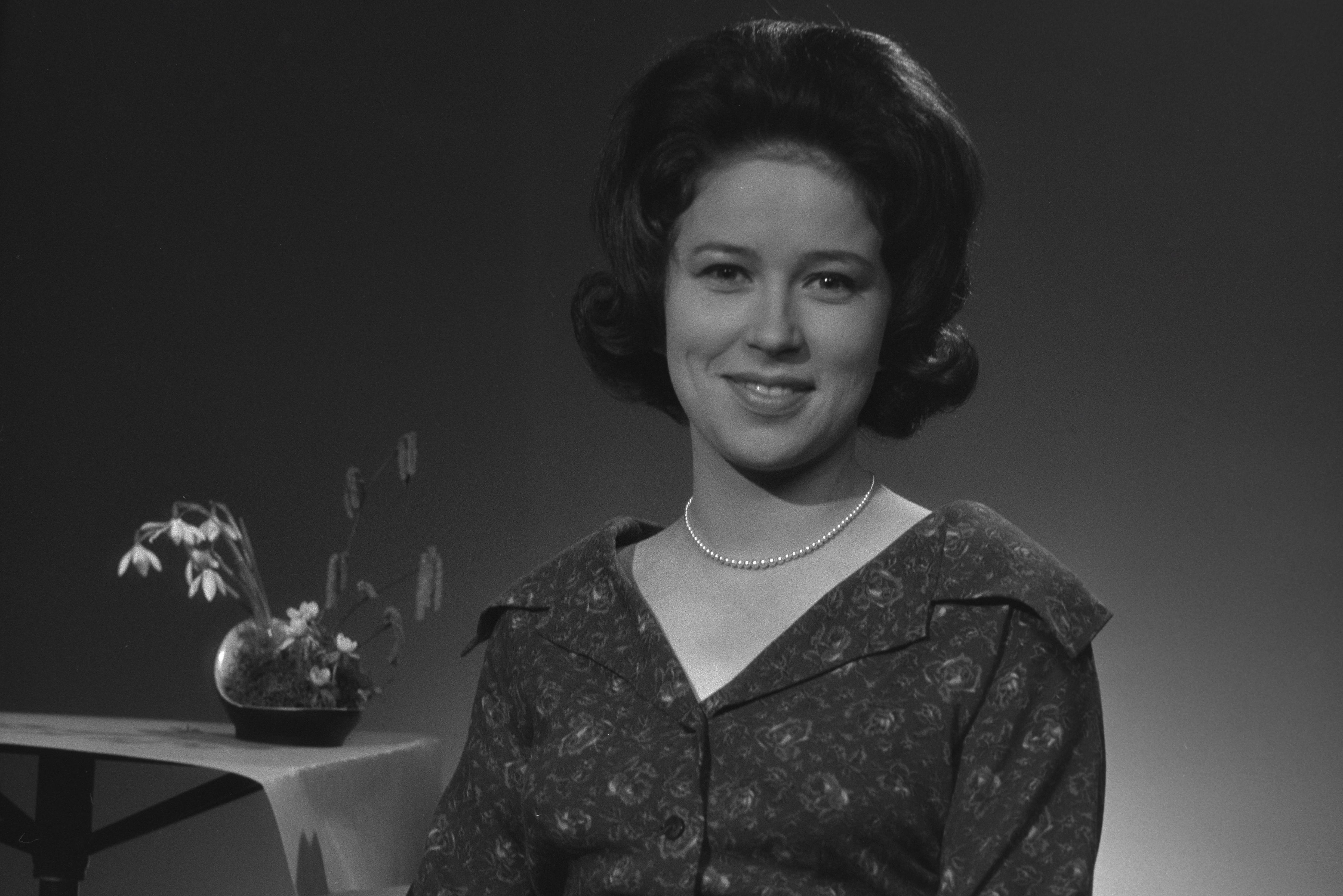 valgaften_1962.jpg