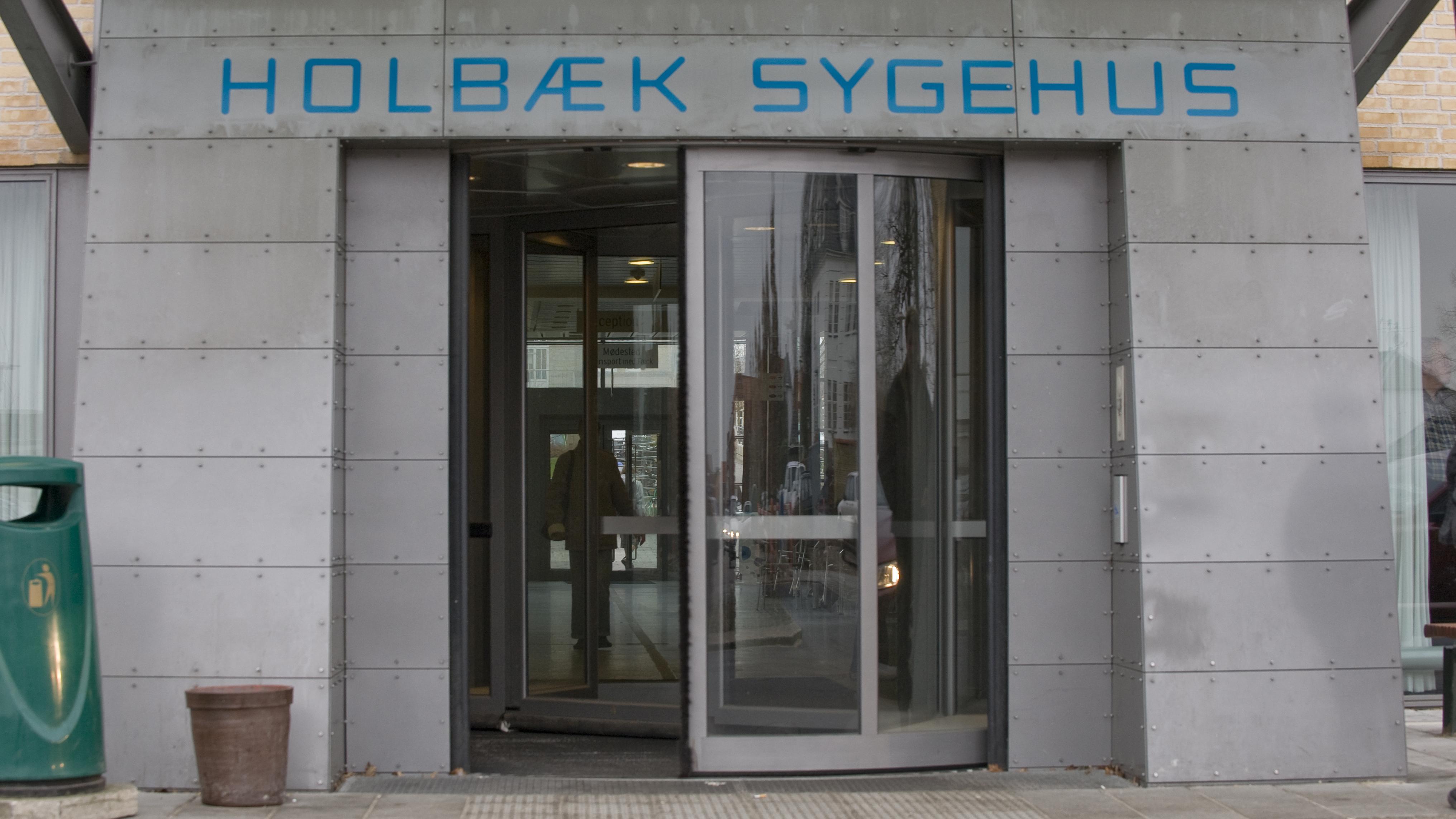holbaek-sygehus-1.jpg