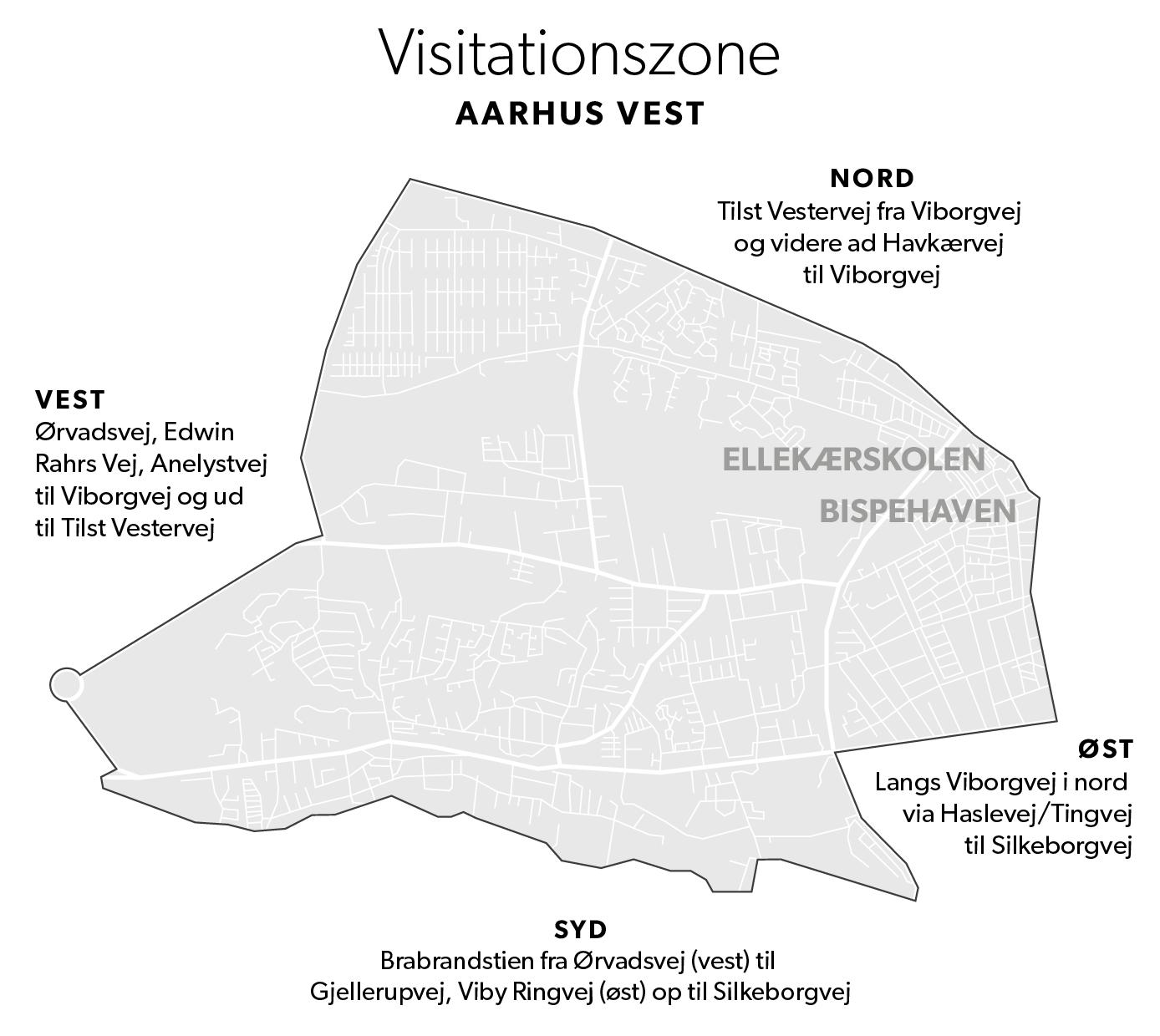 visitationszone.png