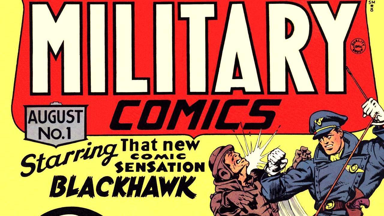 blackhawk_1941.jpg