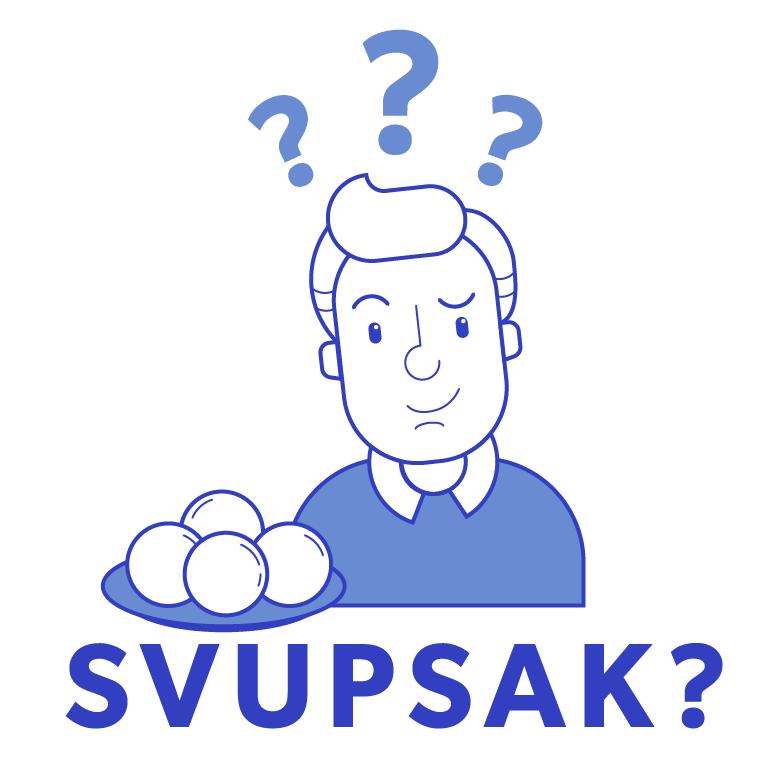 svupsak_teaser2.jpg.png
