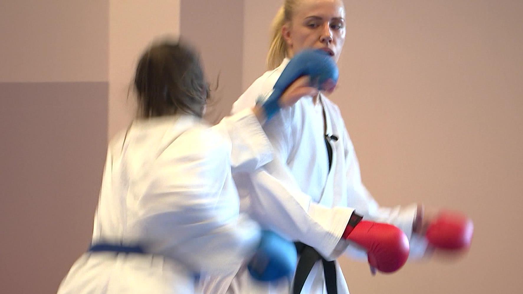 9861488_jena_karate-katrine_1-00.01.00.22.jpg