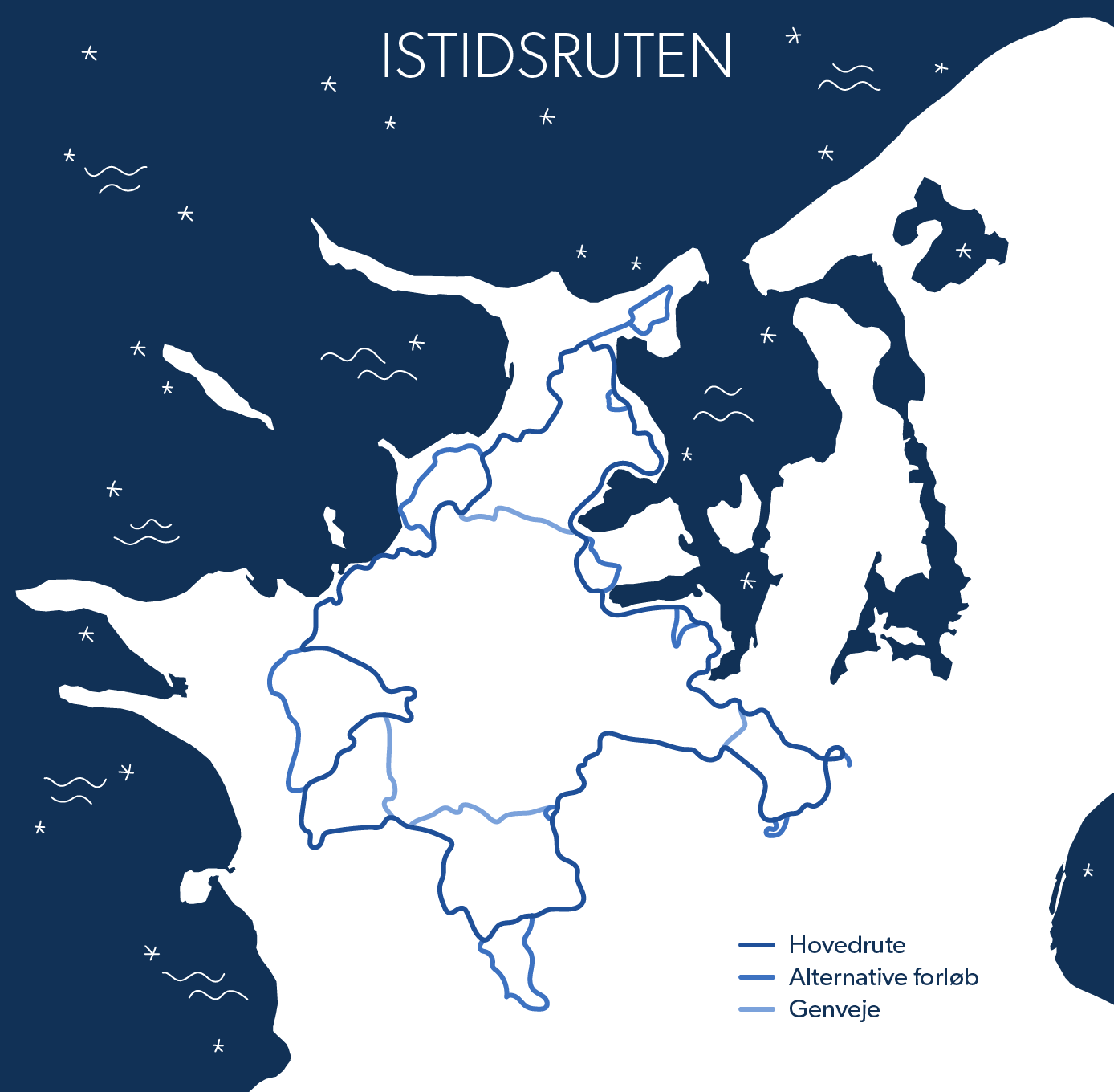 istidsruten_stor.png