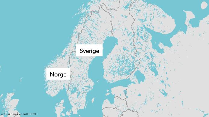 norgesverige.png