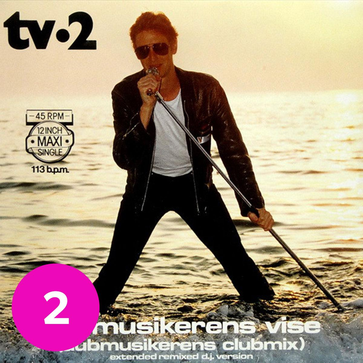 tv2-popmusikersvise-med-tal.jpg