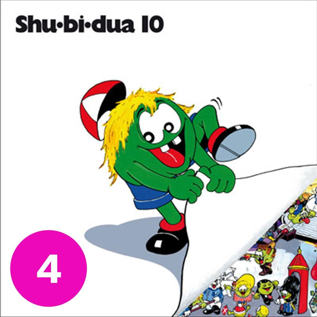shbidua-med-tal.jpg