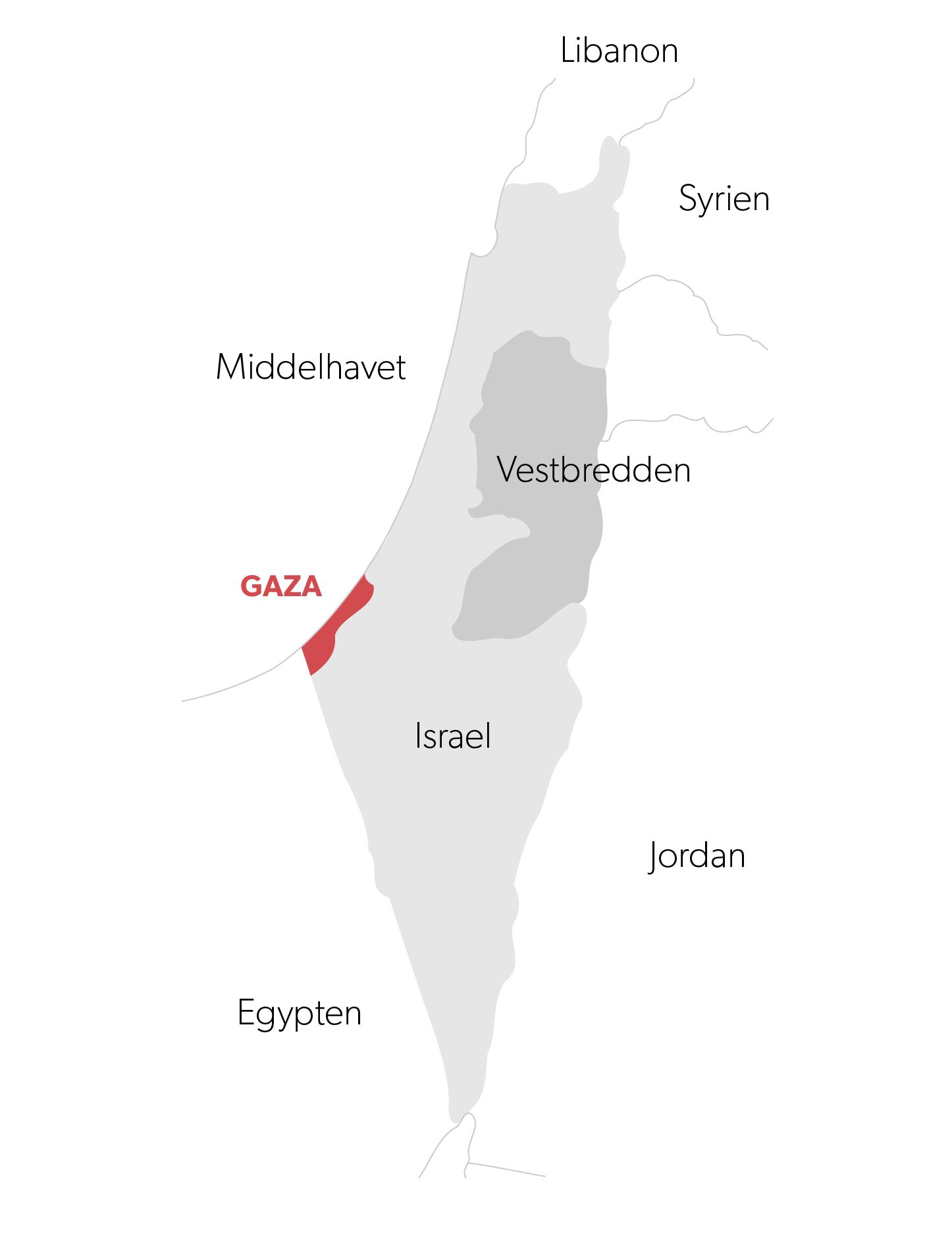 gaza-grafikker-01.png