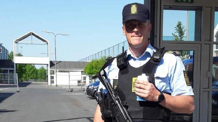 politimand.jpg