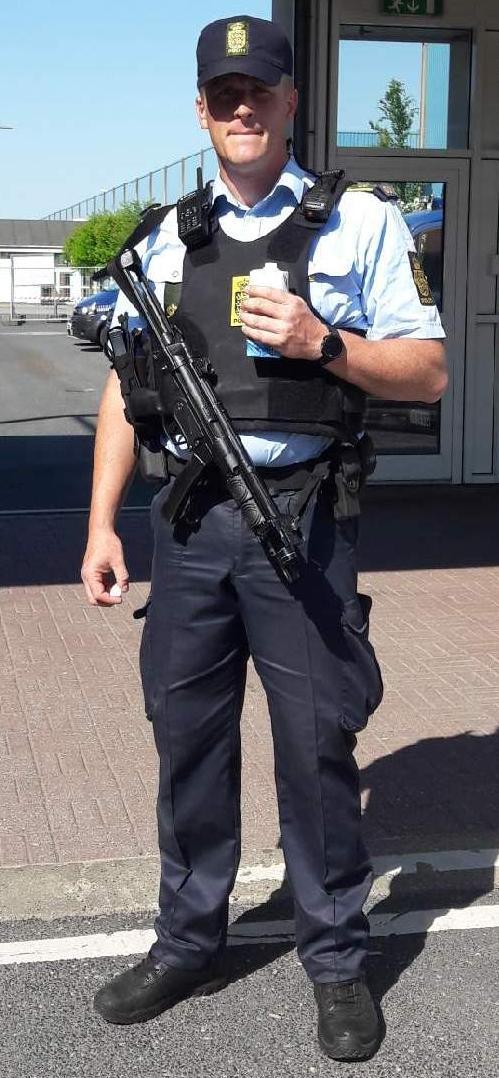 politimand_0.jpg