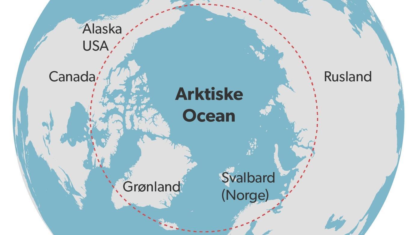 arktis-grafik.jpg