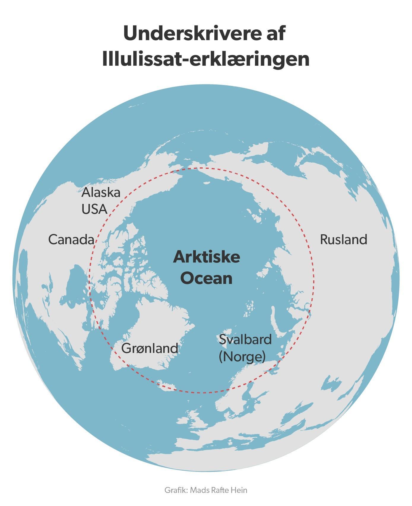 arktis-grafik_2.jpg