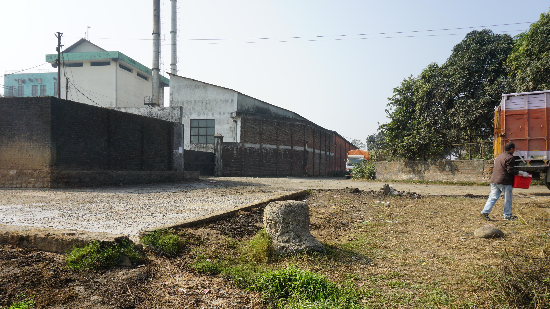 fabrik.jpg
