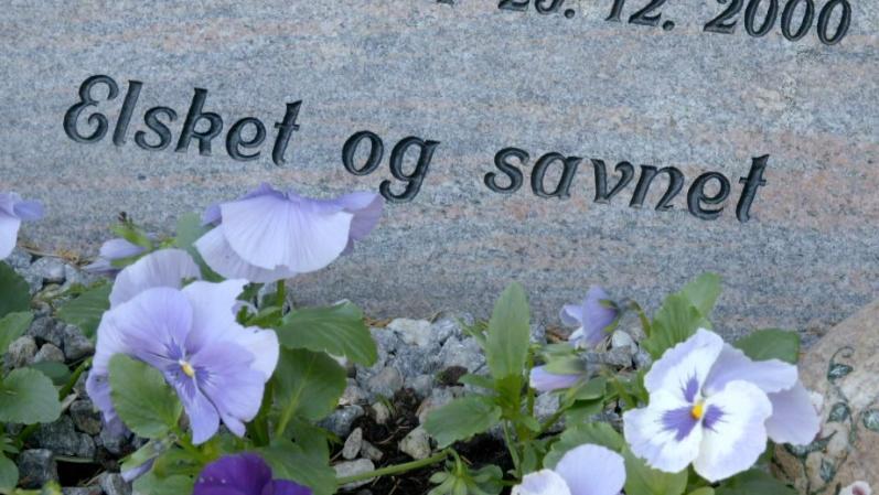 gravsten.jpg