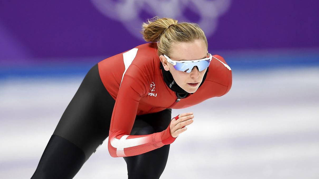 Elena Rigas