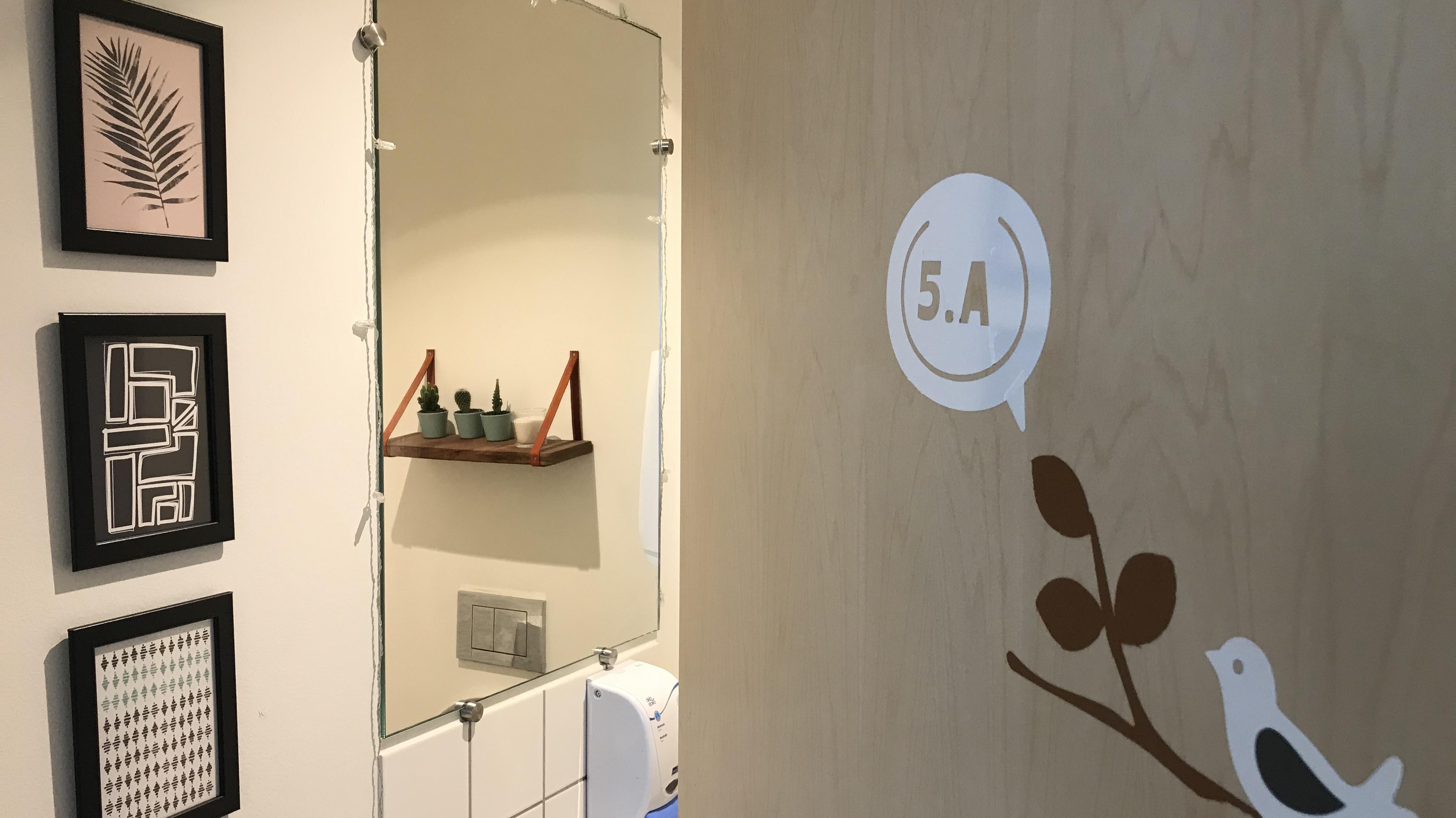 5.a toilet spurvelundskolen.jpg