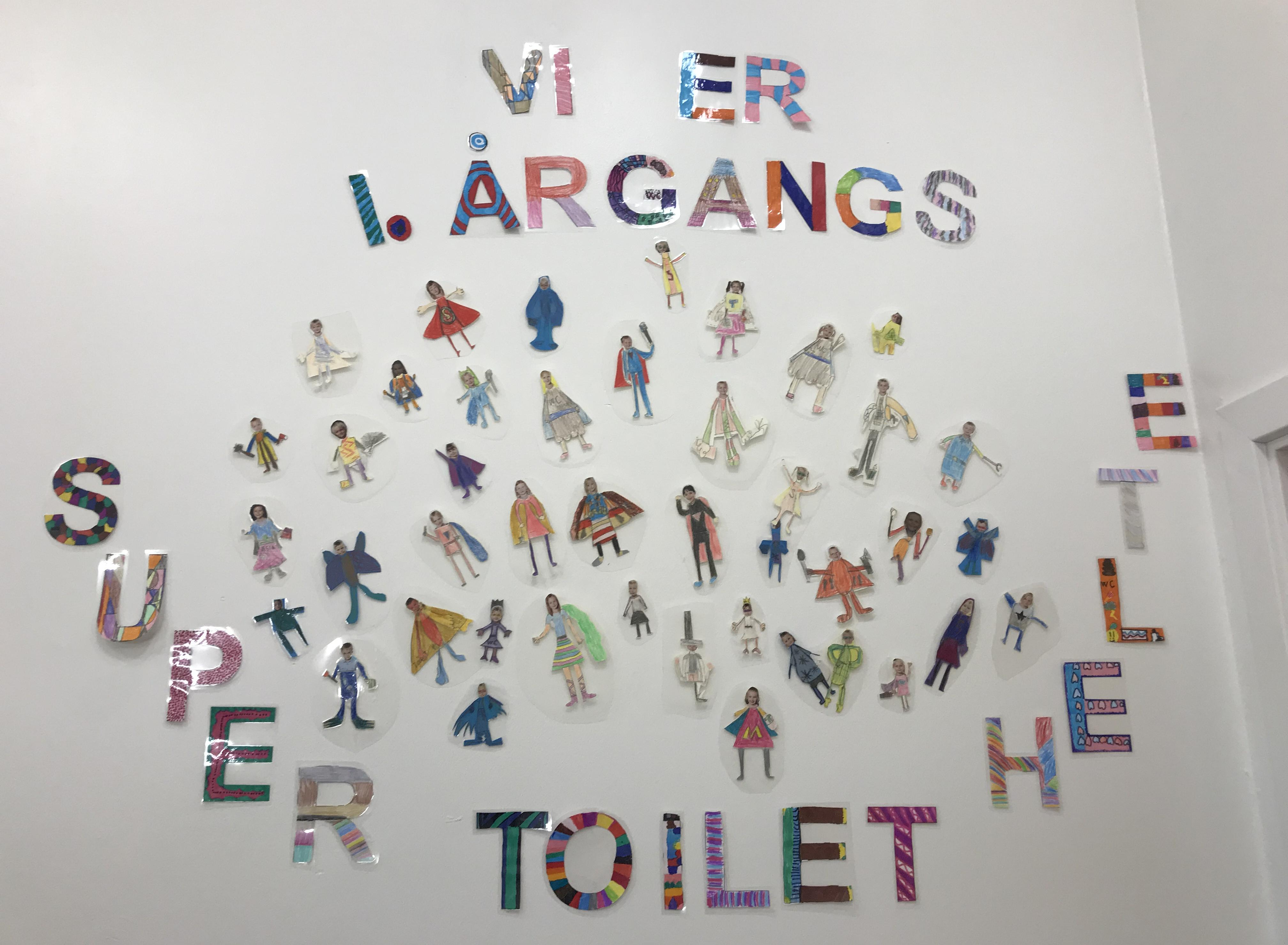 1. årgangs toilethelte.jpg