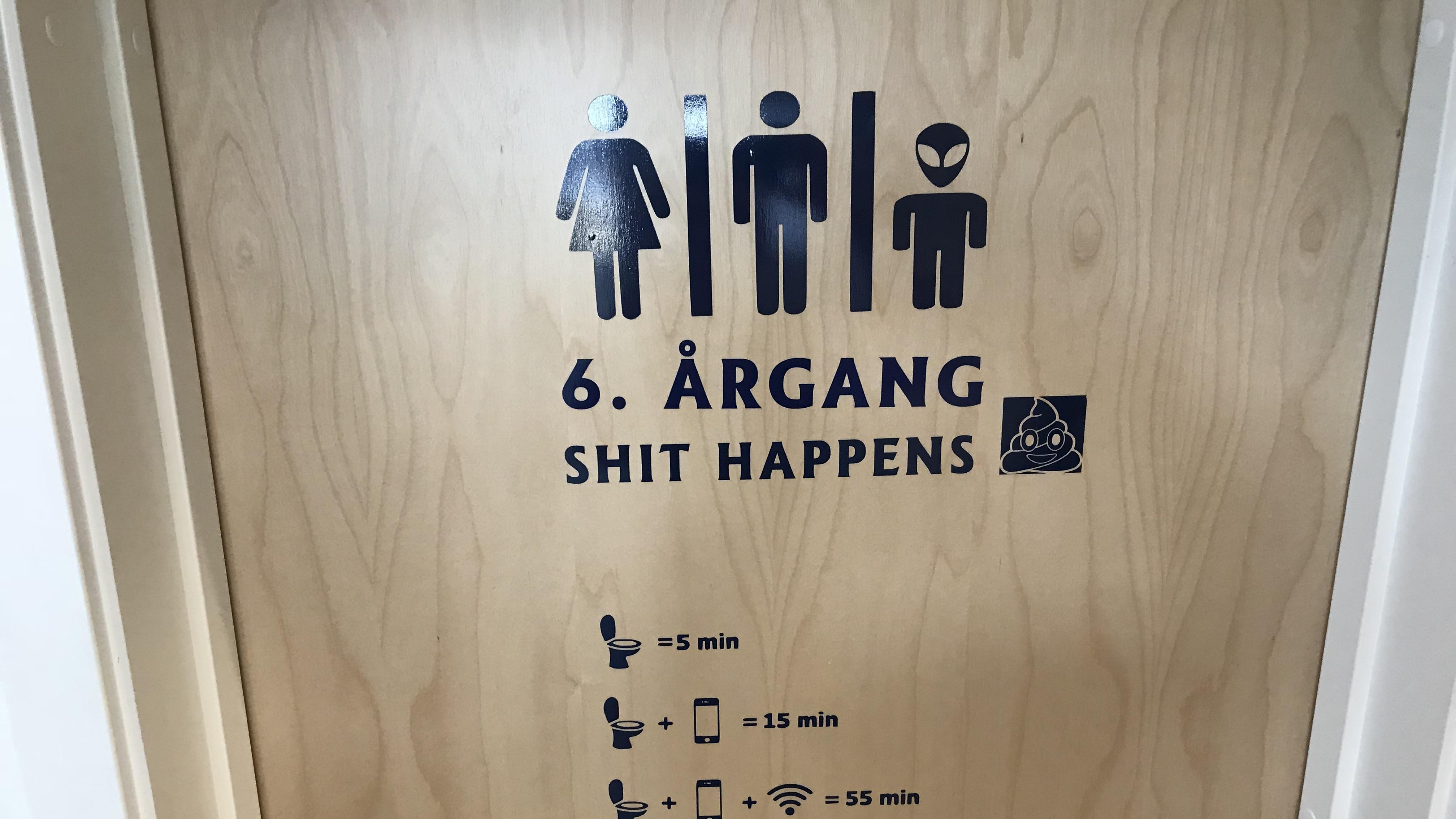 6. årgangs toilet på Spurvelundskolen.jpg