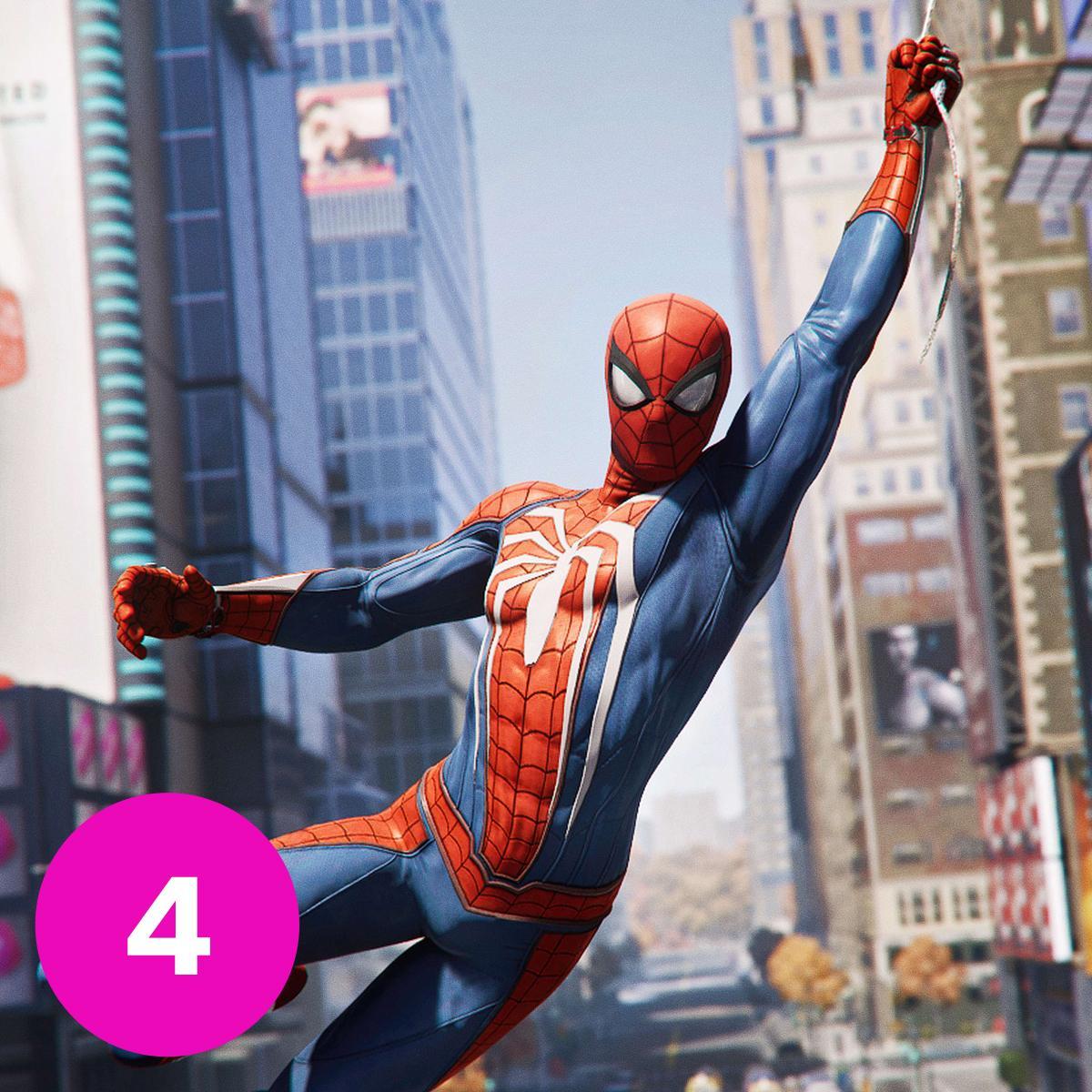 4-spiderman-jog.jpg