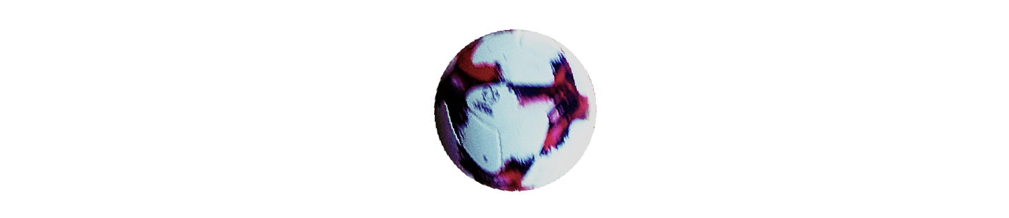 bolde_s2.png