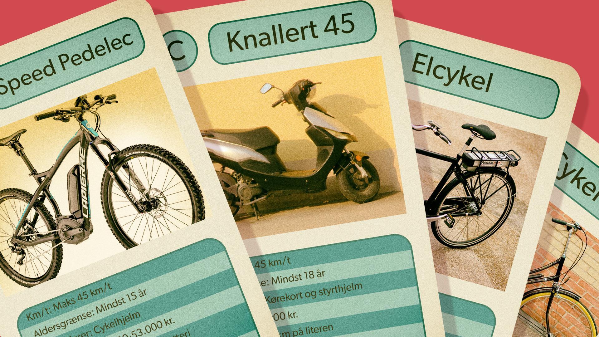 cykelbilkort_forside_v001.jpg