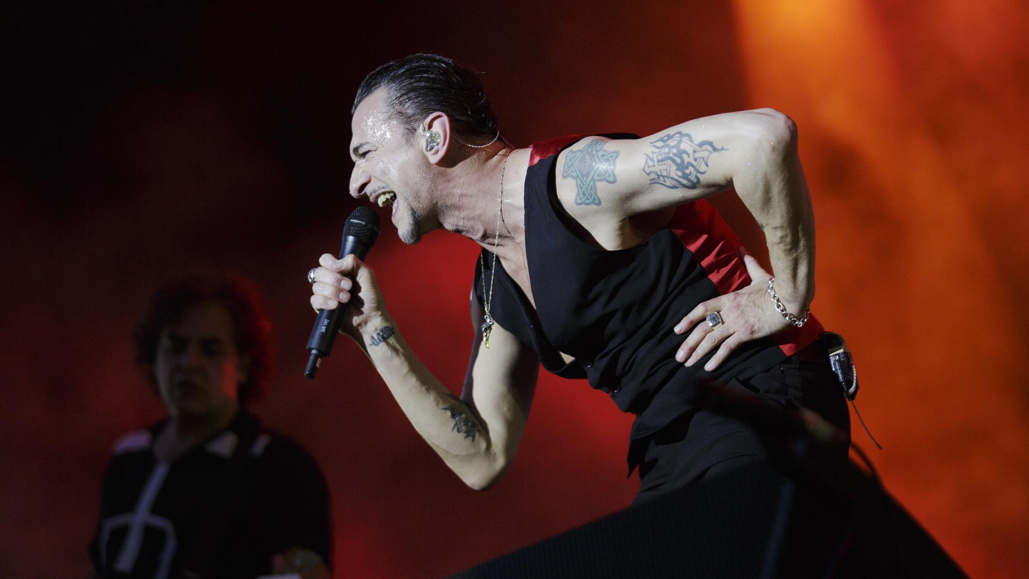 depechemode15.jpg