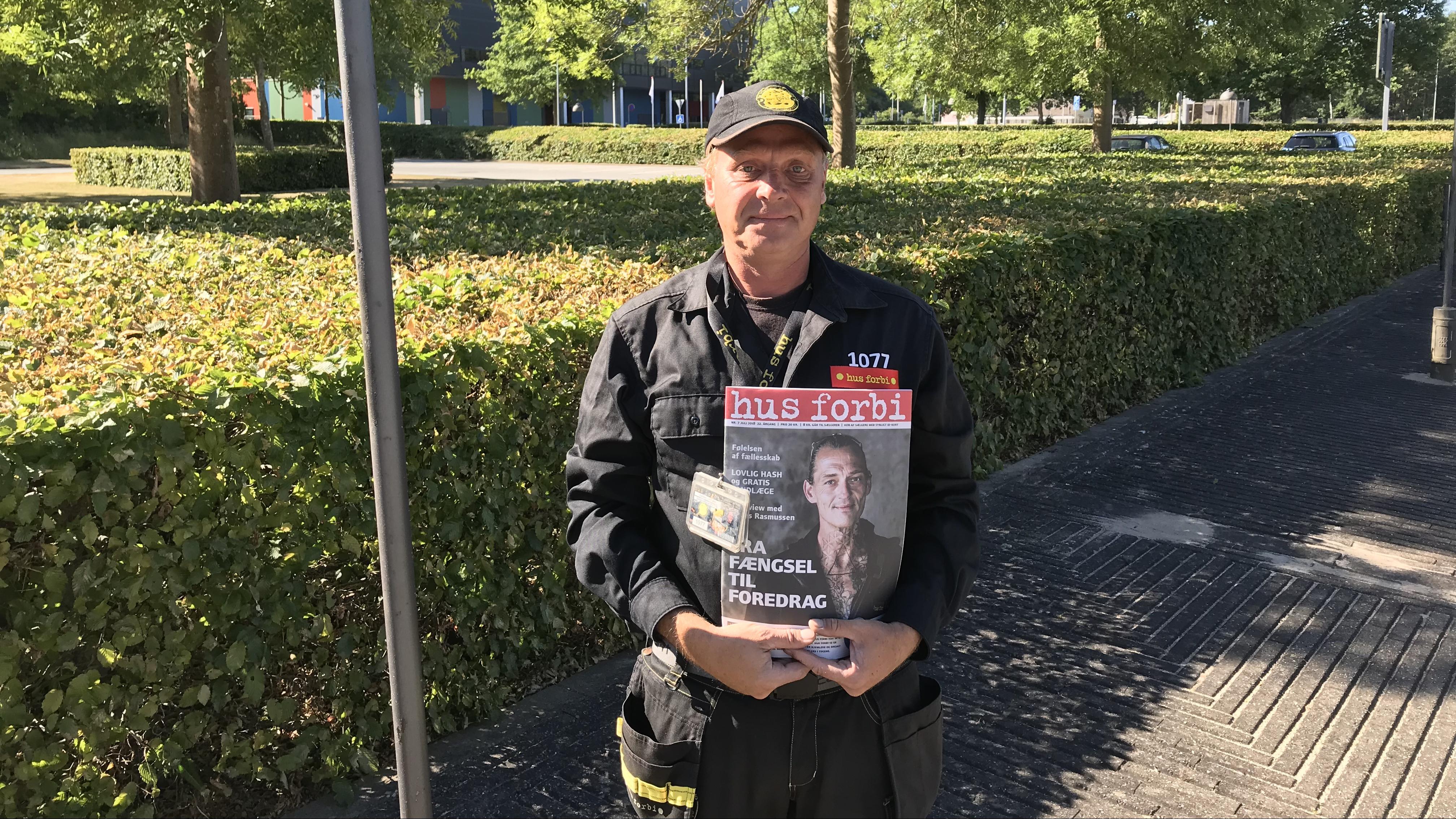 Karsten Johansen.jpg