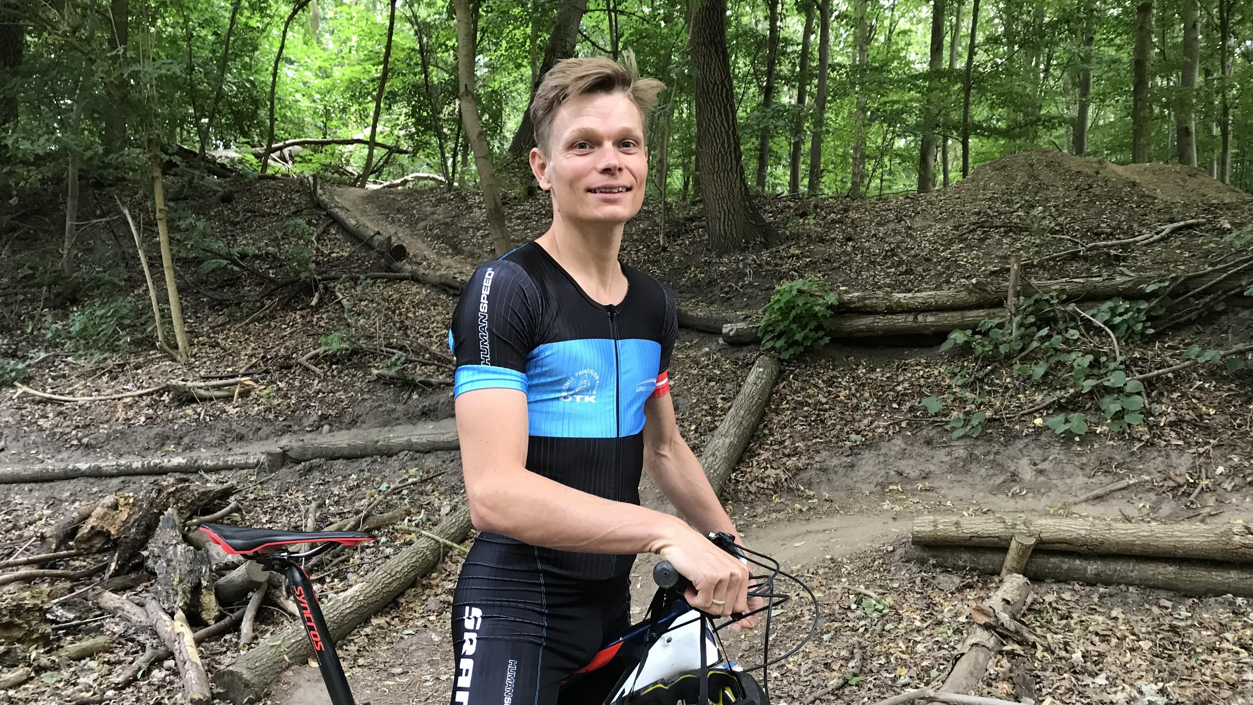 Finn Kaczmarek.jpg