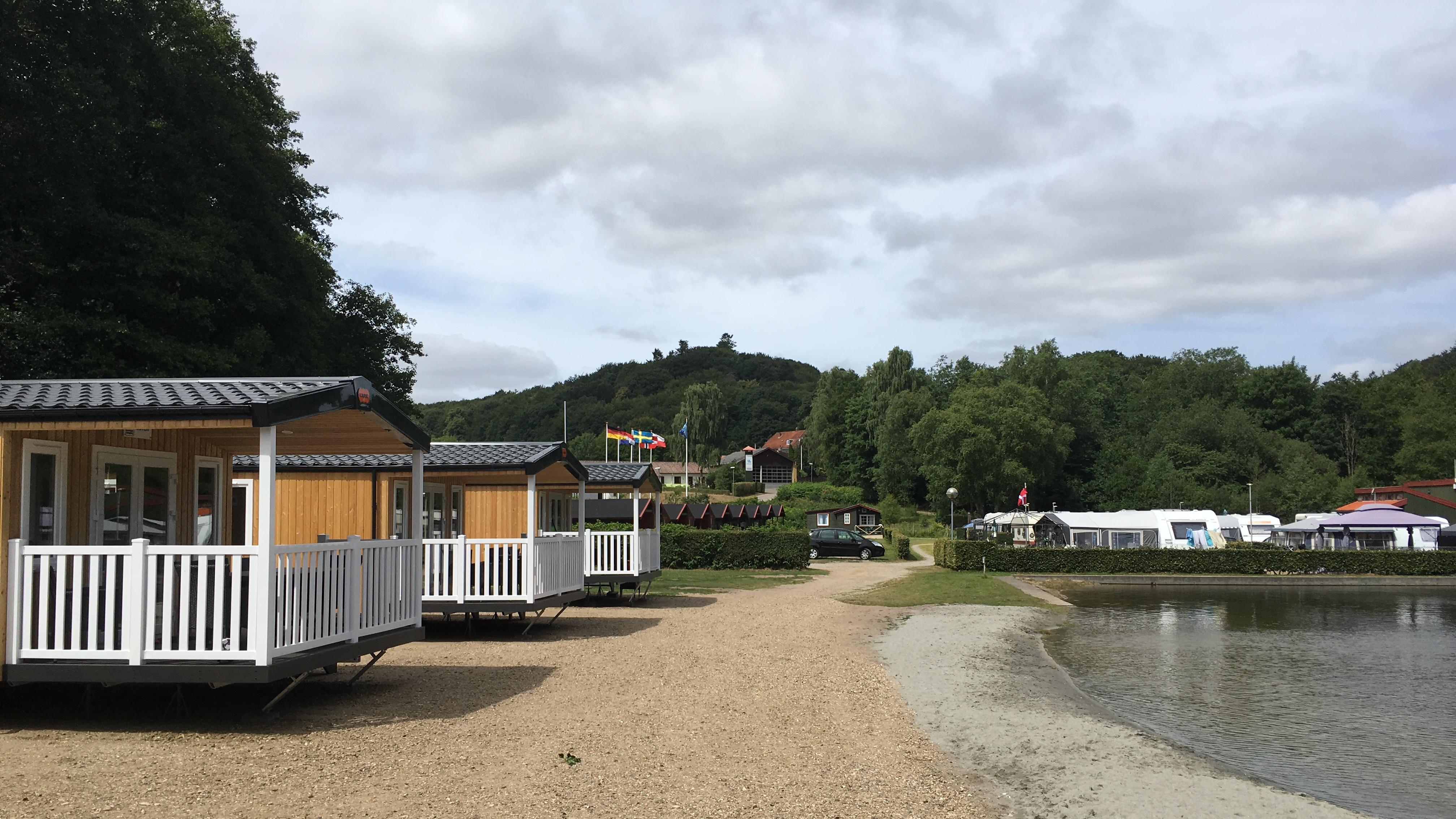 Hytteby