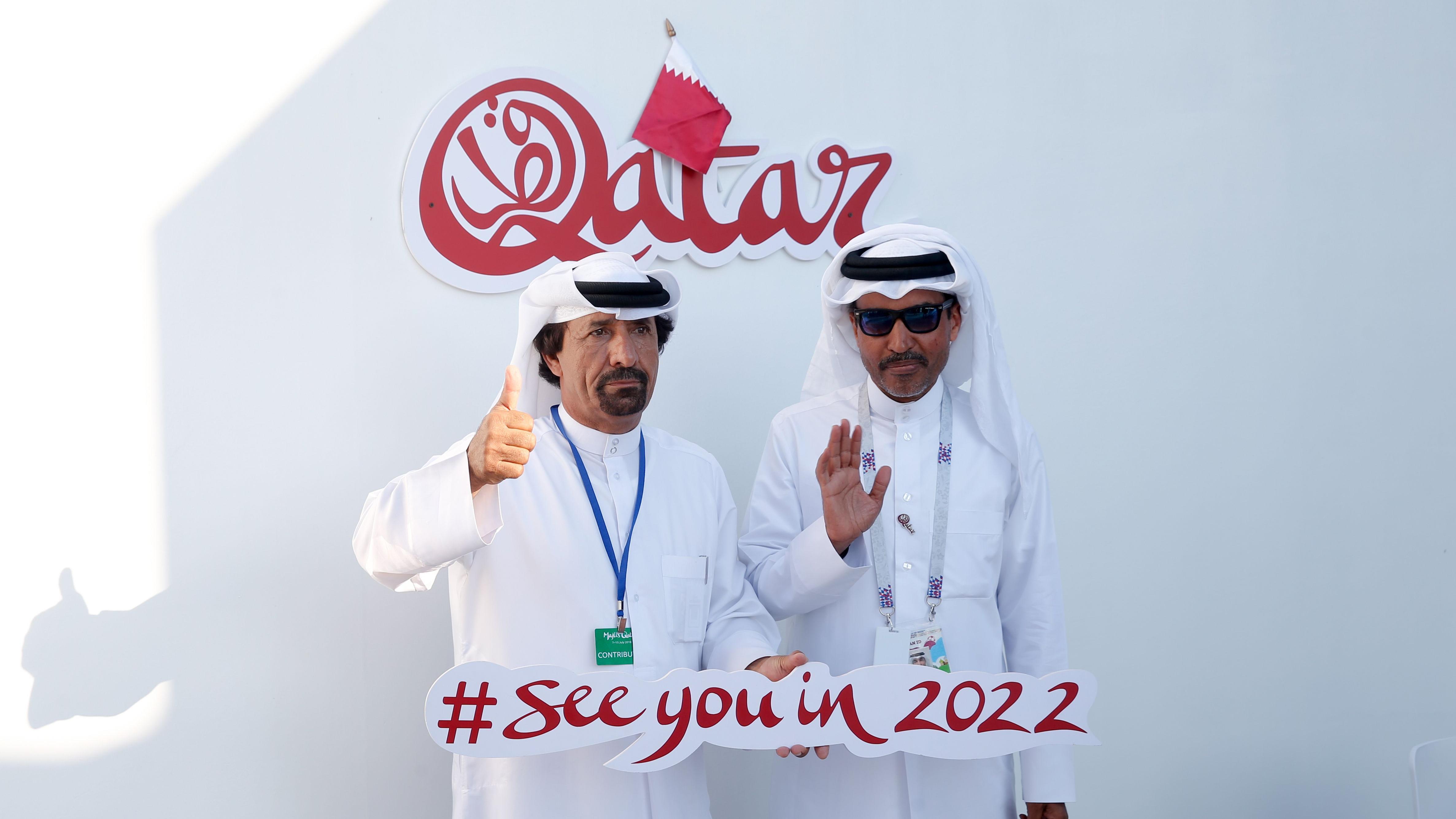 vm_qatar.jpg