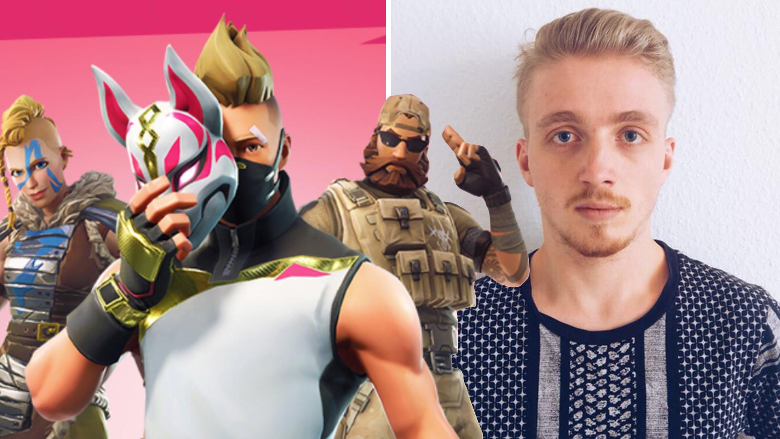 fortnite_christoffer_topbillede.jpg