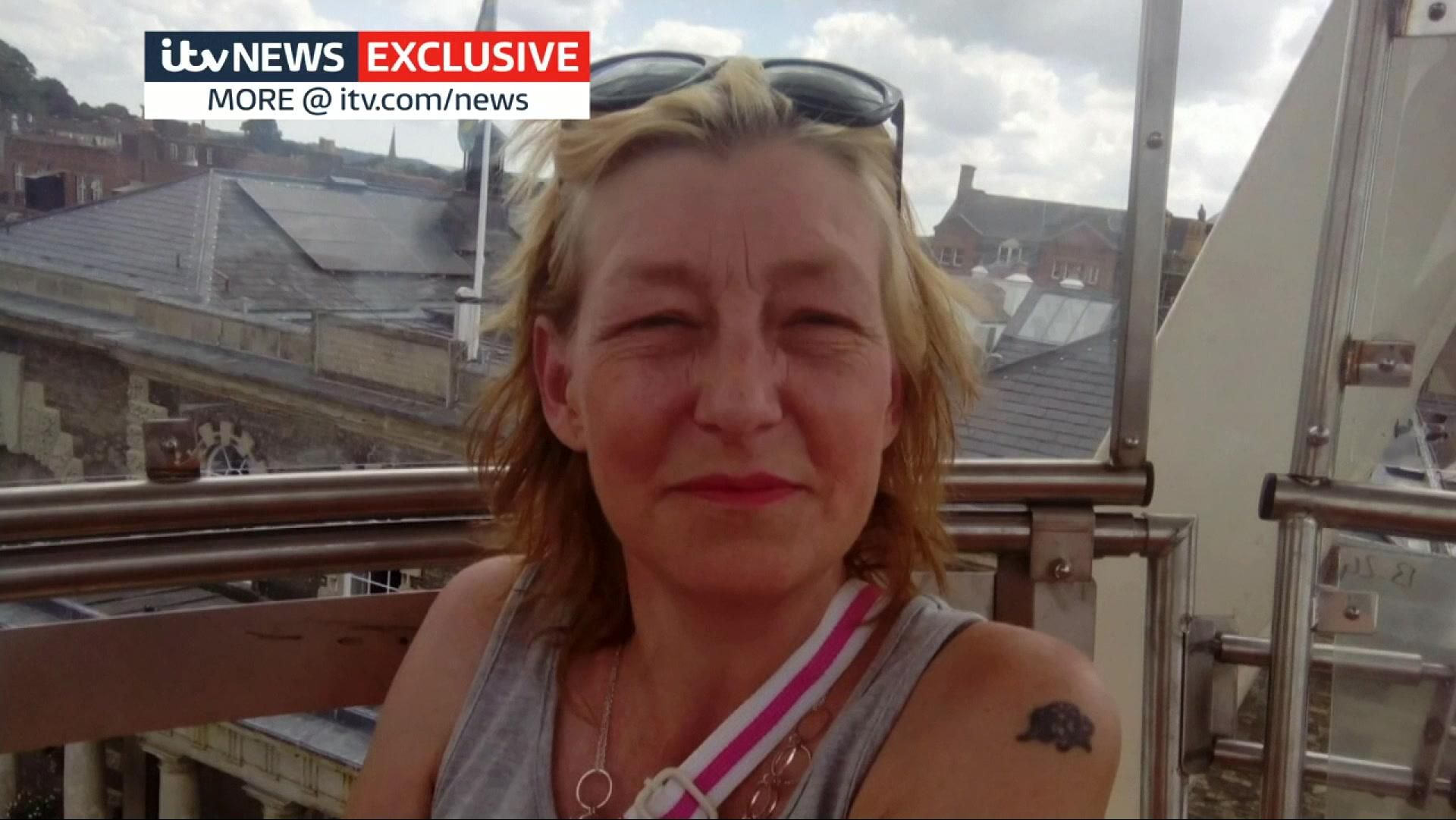 liip_a_gb_novichok_victim_interview-20.46.26.16.jpg