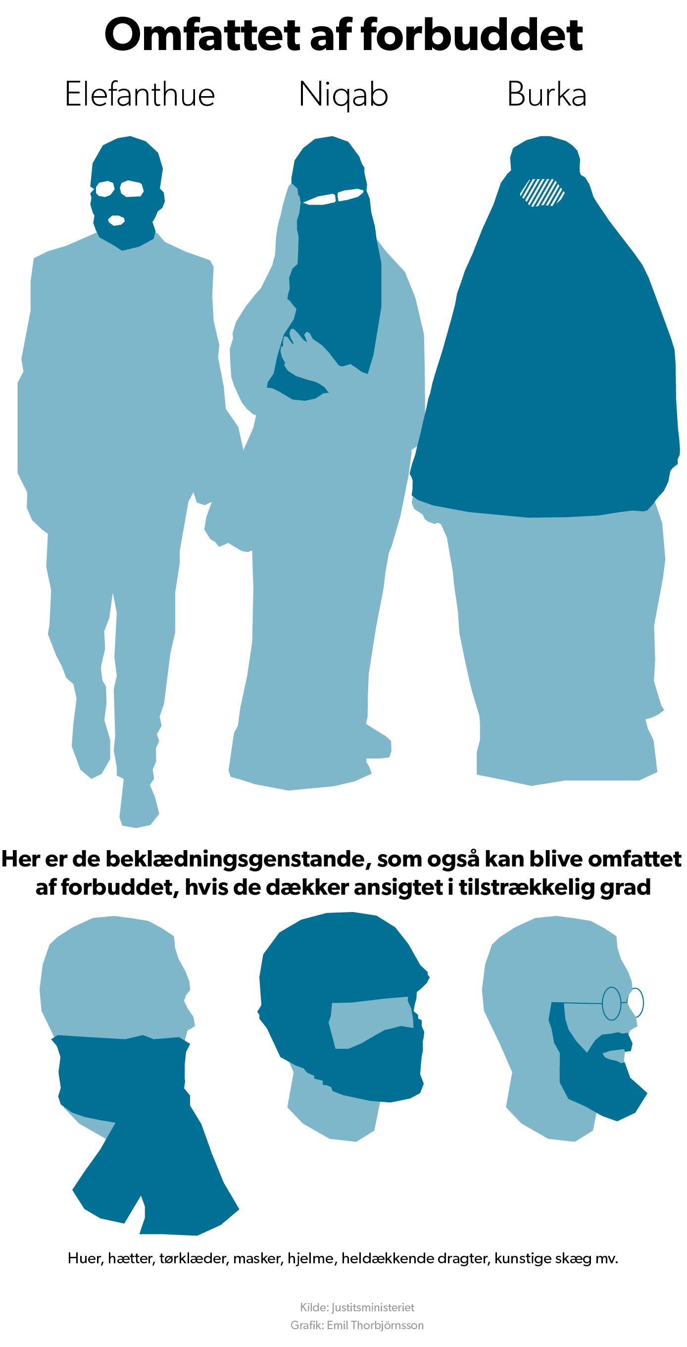 burka-desktop-2.png