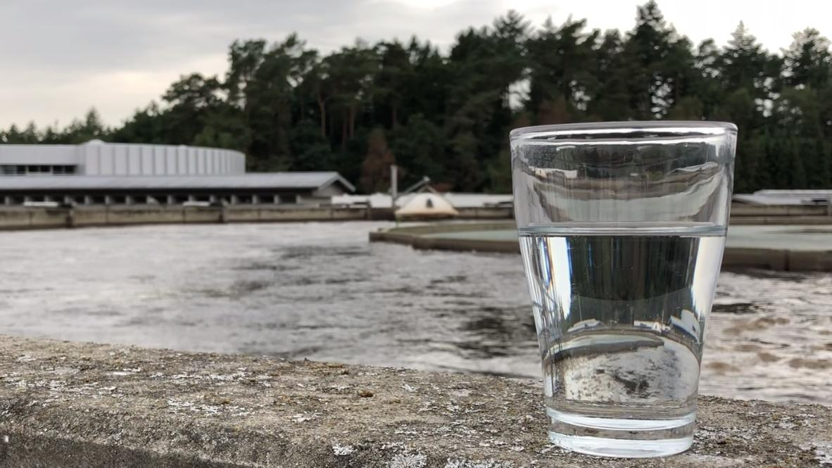 vandforsyning.jpg