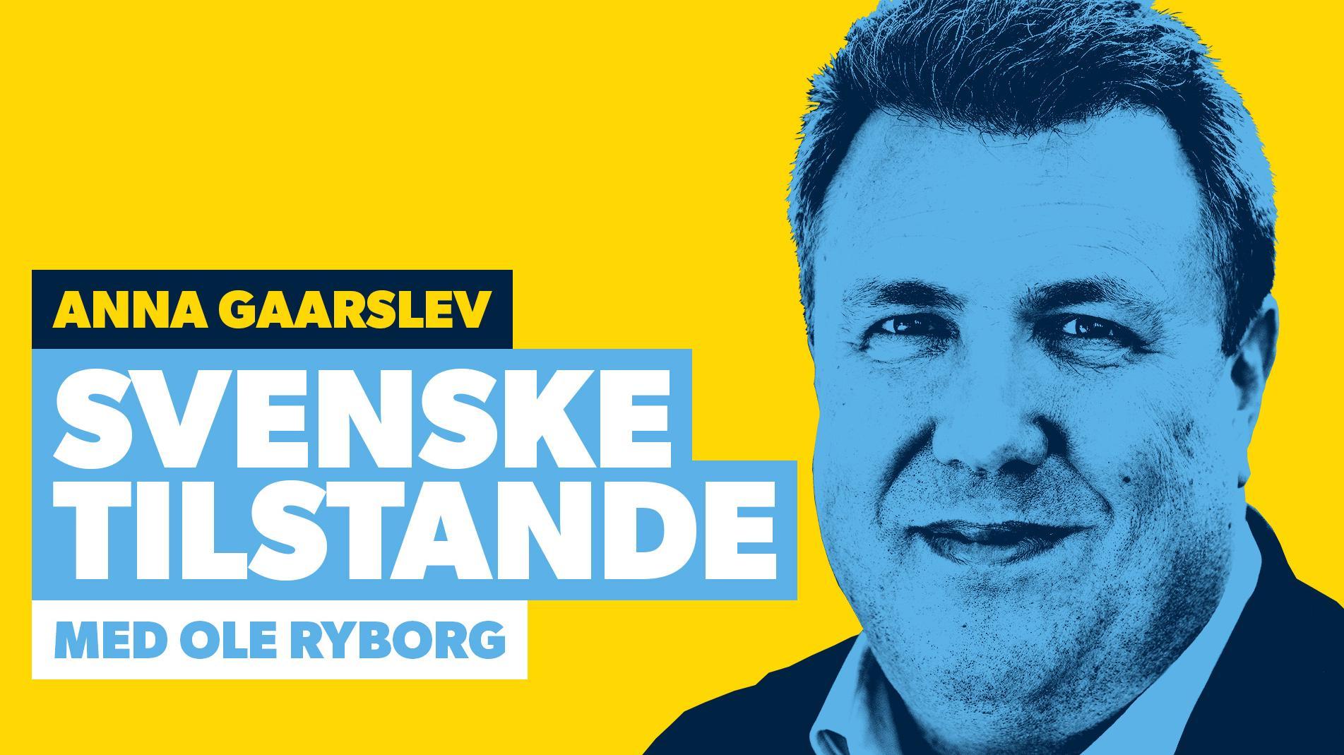 svensk_podcast_ole_16-9_v001.jpg