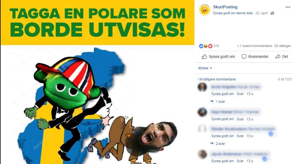 svenskvalg_memetroll.jpg