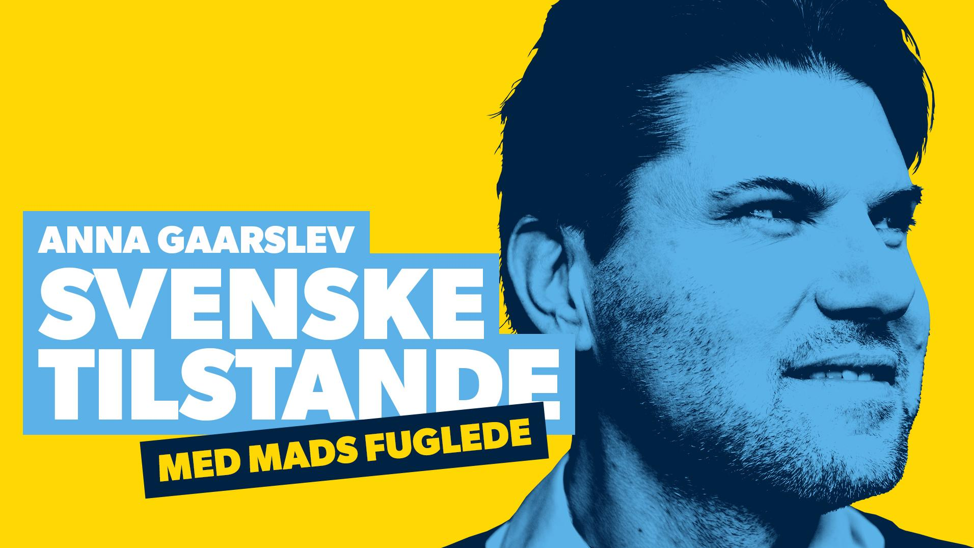 svensk_podcast_mads_16-9_v002.jpg