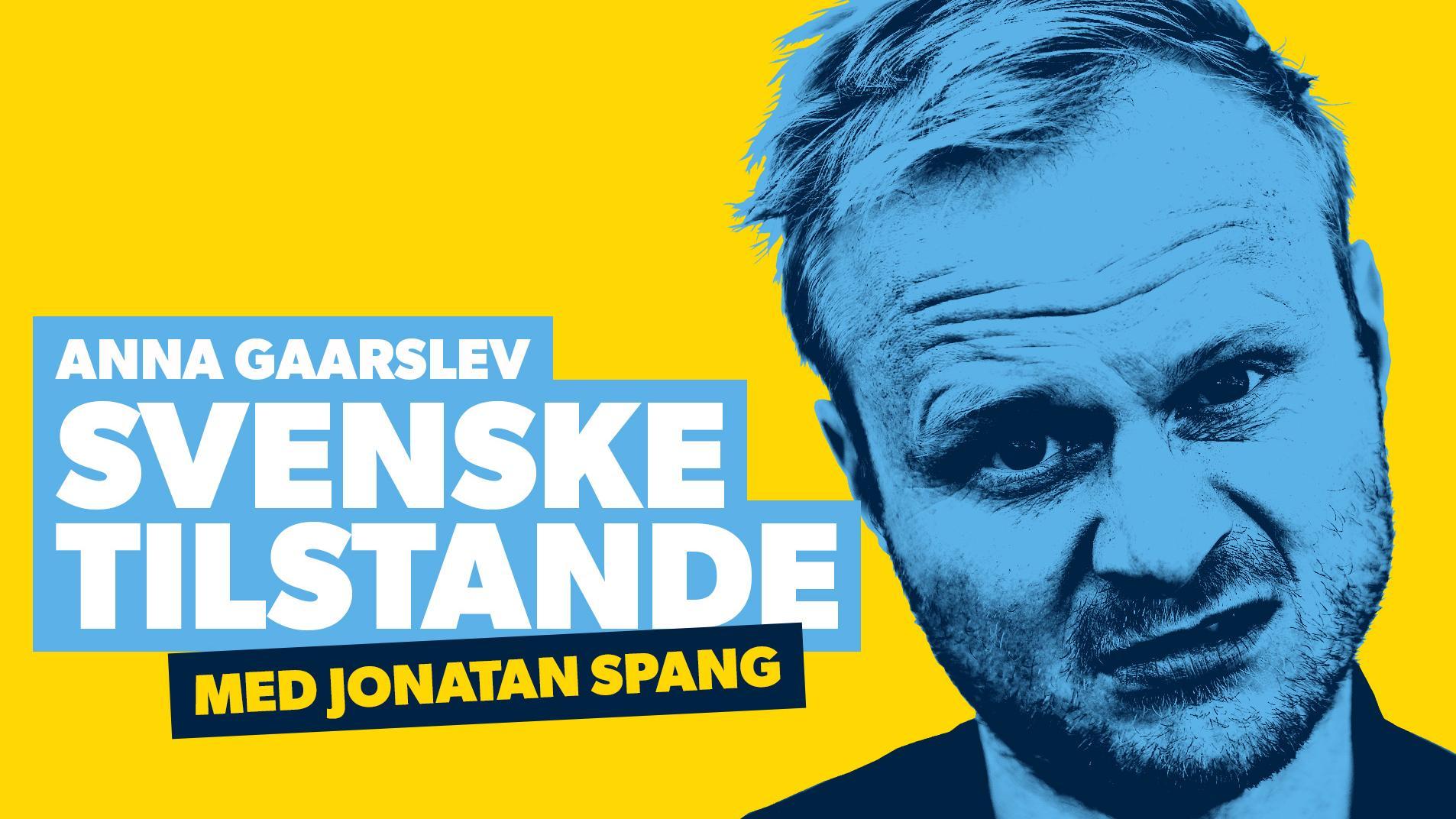 svensk_podcast_jonatan_16-9_v002.jpg