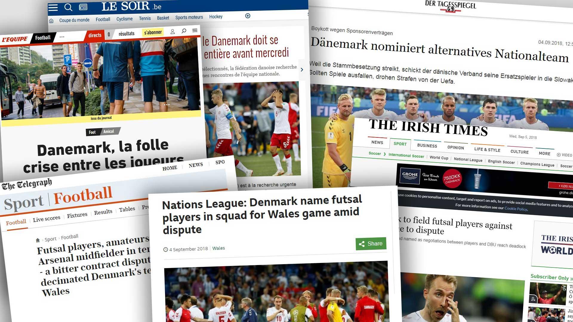 fodbold-collage01.jpg