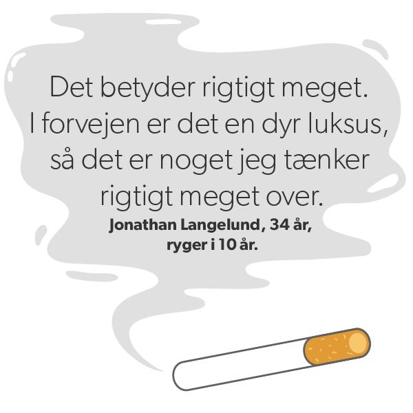 rygning_jonathan_300.png