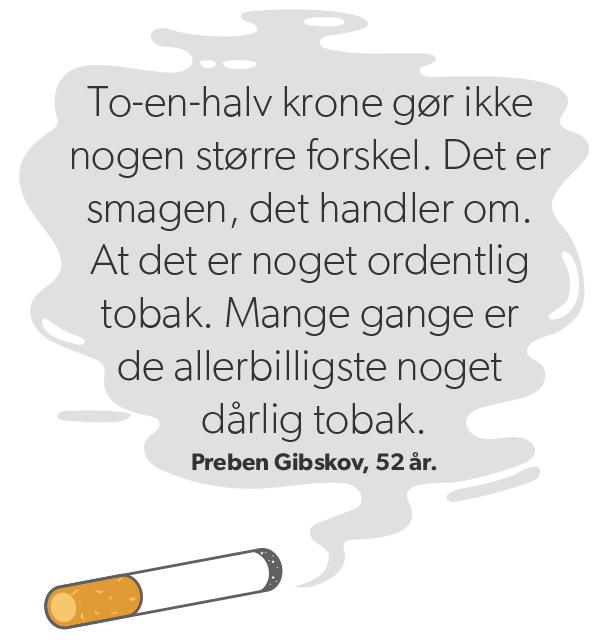 rygning_preben_300.png