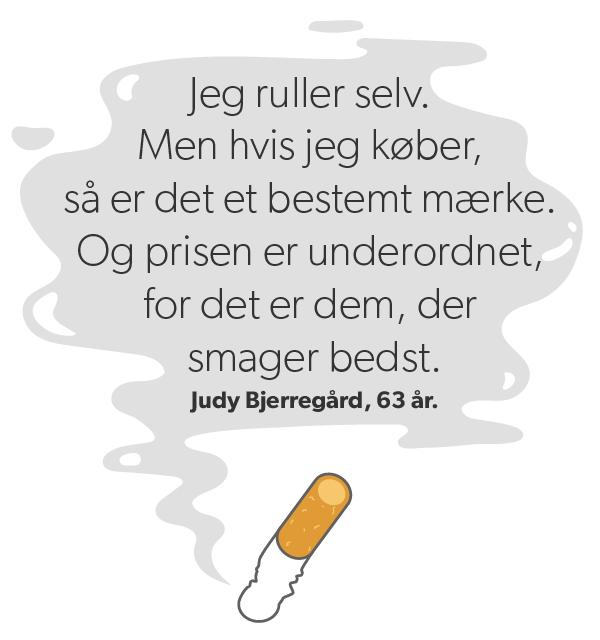 rygning_judy_300.png