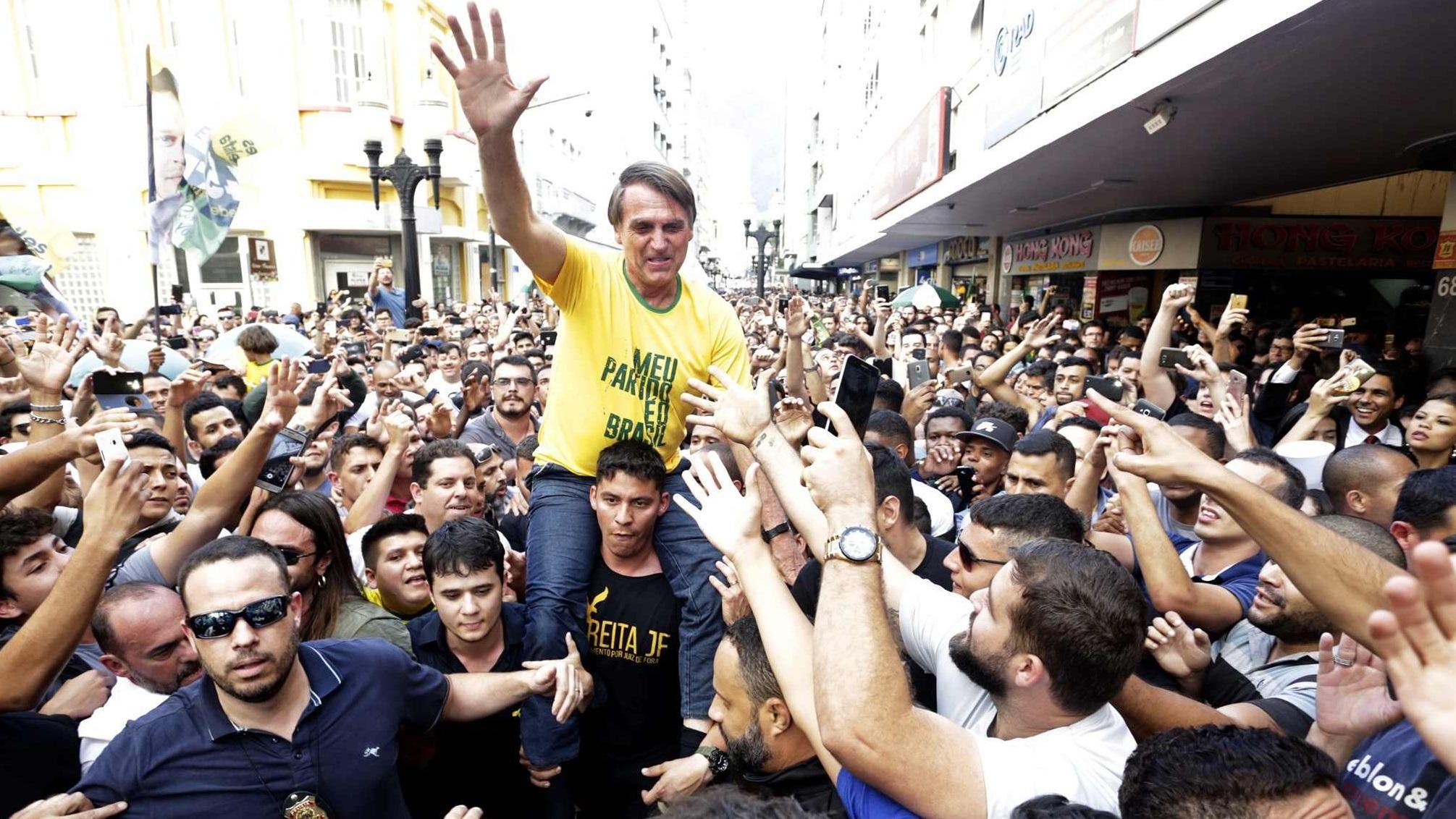 brasilisk_praesidentkandidat.jpg