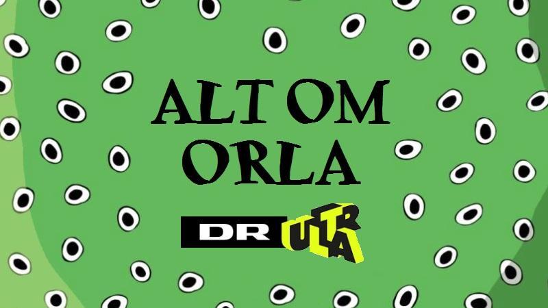 alt_om_orla_2.jpg